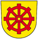 Coat of arms of Owingen