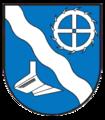 Wappen Rodenbach.png