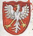 Wappen Salzburger Erzbischöfe Wlodizlaus von Schlesien.jpg