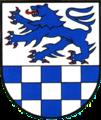 Wappen Samtgemeinde Meinersen.png