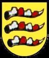 Wappen Scharenstetten.png