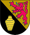 Wappen Schauren (bei Idar-Oberstein).jpg