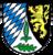 Wappen Schefflenz.png