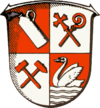 Selters coat of arms (Taunus) .png