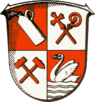 Wappen Selters (Taunus).png