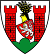 Coat of arms of Spremberg