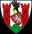 Wappen Spremberg.png