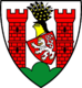 Coat of arms of Spremberg/Grodk