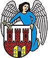 Wappen Thorn.jpg