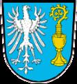 Wappen Wattendorf.png