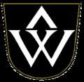 Wappen Wicker.png