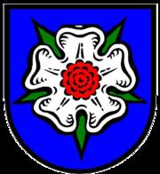 Wappen Wirges