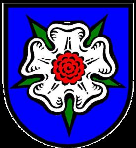 Wappen_Wirges.png