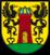 File:Wappen Wolgast.png (Quelle: Wikimedia)