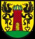 Wappen Wolgast.png