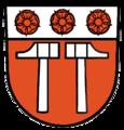 Wappen Wolpertshausen.png