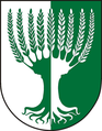 Wappen Zechin.png
