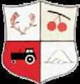 Wappen gross radisch.png