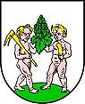 Wappen kindenheim.jpg