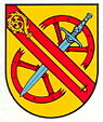 Wappen leimen pfalz.jpg