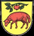 Wappen schlat.png