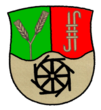 Coat of arms of Ebergötzen
