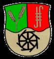 Wappen von Ebergötzen.png