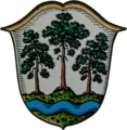 Wappen von Farchant.png