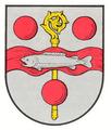 Wappen von Fischbach.png