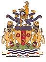 Wappen von Windsor O in Kanada.jpg