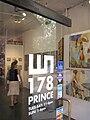 Ward-Nasse Gallery 2.JPG