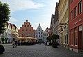 Warendorf Markt 03.JPG