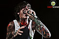 Warped Tour 2010 - BMTH 5.jpg