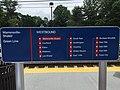 Warrensville-Shaker sign - platform.jpg