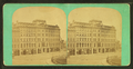 Warrenty House, Charlestown, Mass, from Robert N. Dennis collection of stereoscopic views.png