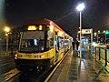 Warsaw, Nowodwory Tram Loop.jpg