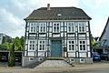 Warstein, Fachwerkhaus-11.jpg