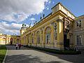 Warszawa - pałac wilanowski - ZJ002.jpg
