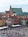 Warszawa 0752.jpg
