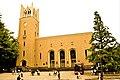 Waseda University Campus.jpg