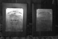 Washington-Baltimore Newspaper Guild Front Page Awards.png