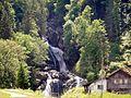 Wasserfall - panoramio (14).jpg