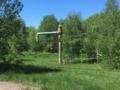 Wasserkran Altenberg.png