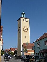 Wasserturm Altrip 03.jpg