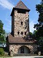 Wasserwerk Bad Nauheim-01.jpg