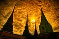 Wat Arun Ratchawararam (6).jpg