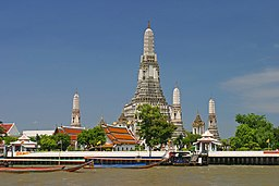 Wat Arun from Chao Phraya River.jpg