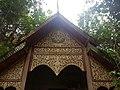 Wat Khantha Phrueksa - 2017-07-09 (003).jpg