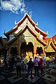 Wat Phrathat Doi Suthep 12.jpg