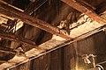 Water Damaged Steel Beam. (6798392404).jpg